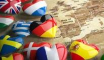 跨境电商卖家必须了解的2017年泛欧洲电商趋势