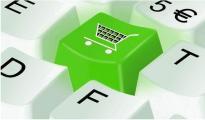 这四招可以确保你的亚马逊卖家账户信息安全无忧!