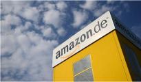 如何优化亚马逊店铺搜索的关键词?