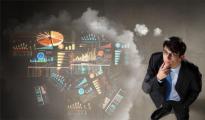 速卖通卖家该如何规避重复铺货?