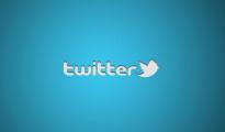 适用于小型电商的推特营销工具