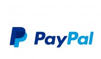 PayPal第一季度营收29.75亿美元 净利润同比增5%