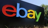 """手把手教你玩转""""ebay关联促销"""""""