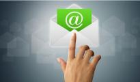 邮件营销,这6个邮件标题测试要素可以提高你的营销转化率!