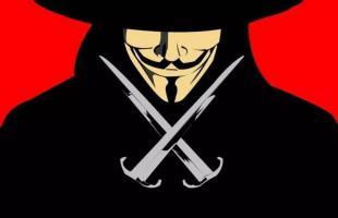 亚马逊发生大面积账号密码泄露事件,卖家最好立刻修改密码