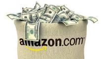 【老魏聊电商】亚马逊运营五部曲之四:PPC广告推广,主动引流拉销量
