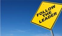亚马逊实操:如何根据销量走势做好排名跟踪?