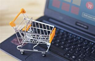 全球电商资讯美国篇:超过70%的网购者曾海淘过,中国网站位列受欢迎榜单