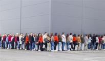 今年已有近50万新卖家入驻亚马逊,多数选择美国站(内含账号小常识)