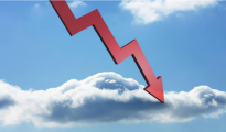 Prime Day将至,亚马逊产品销量却大幅下跌,Listing到底出了什么问题?
