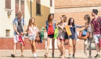 选品、备货、营销,美国返校购物季爆单全攻略