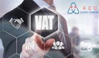 【老魏聊电商】HMRC步步紧逼,VAT税号注册刻不容缓