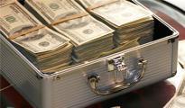 eBay第二季度:营收23亿美元 净利同比降94%