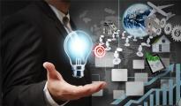 【老魏聊电商】选品成功的两大因子:利基市场和市场导向