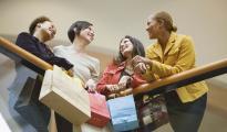 """俄罗斯本土TOP10服装卖家聊旺季:我们的""""黑五""""并不是特定某一天"""
