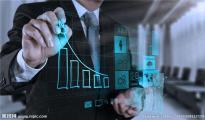 跨境电商发展未来仍面挑战,中小型企业亟待转型