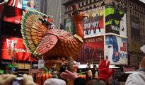 美国黑色星期五+感恩节网售额达79亿美元,再创新高!