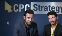 亚马逊投了CPC广告销量却没见涨,怎么办?