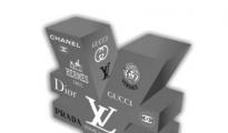 亚马逊品牌备案:到底什么样的商标才能成功备案?你真的了解吗?