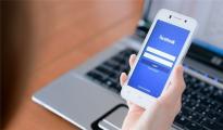 如何在Facebook上做精准广告投放