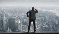 爆单之后的退货潮即将来临,卖家要警惕哪些问题呢?