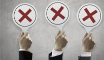 五个Facebook广告图片常见错误,该如何避免?