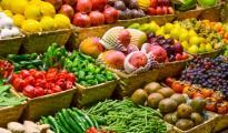 亚马逊背锅?Whole Foods被美国消费者吐槽商品质量在变差