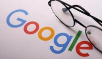 内容产业竞争加剧 亚马逊谷歌擦枪走火升级
