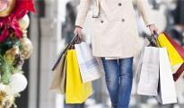 """卖家注意:12月海外消费者要在这三个节日里""""大买特买"""""""
