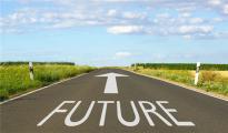 跨境电商企业的未来在哪?整合线上线下体验以取悦消费者