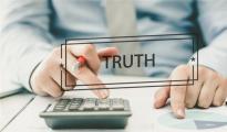 关于美国电商销售税的所有真相