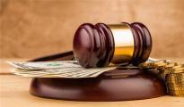 亚马逊被法国政府起诉了,并被要求支付1180万美元的罚款