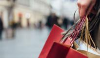 亚马逊如何提高提高回购率,2大方法激活老顾客
