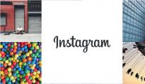 Instagram上有哪些广告形式?5种Instagram广告格式解析