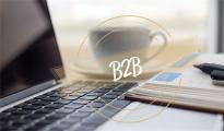 用这三招迅速提高你的跨境B2B平台曝光率