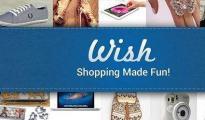 """Wish""""3:2:1选品原则""""——精细化运营店铺的神奇密码"""