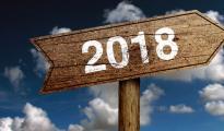 2018亚马逊卖家要怎么赚钱?只需两步轻松布局2018亚马逊