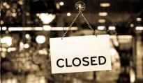时隔10年,美国金融危机席卷零售市场?