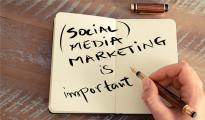 解读2018社交媒体营销的7大趋势