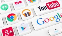 美国:力压亚马逊,谷歌等搜索引擎重登市场份额高峰