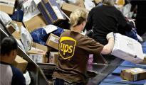 580万个包裹被退回零售商,到底发生了什么