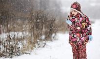 美国严寒冻死人数上升至12,东海岸地区物流将延误或中断!
