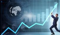 从零到80万美金,外贸企业转型数字贸易如何完成单量逆袭?