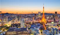全球位列第三的日本电商市场,还有什么商机?