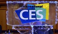 CES 2018前瞻:超前技术+超快网速,要逆天!