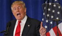 外媒:川普将对进出口贸易展开严厉的打击