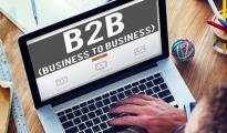 老司机盘点:B2B平台上的销售和采购技巧