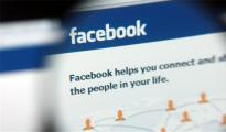 Facebook IQ 年度热门话题和趋势报告——美容与时尚行业大揭秘