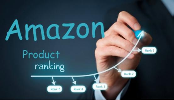 关键词研究指南:亚马逊卖家如何找到最合适的关键词