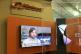 阿里巴巴国际站CES现场解读:用新技术助力全球买、全球卖